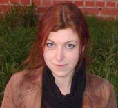 Marie K. Hörnig