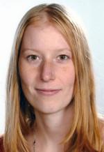 Marie A.I.N. Rötzer
