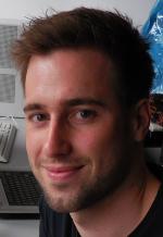 Markus Gottwald