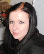 Christine Kiesmüller