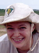 Paula G. Pazinato