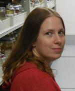 Carolin Haug
