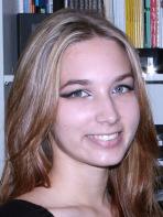 Caroline Chimeno