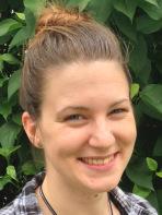 Christina Laibl