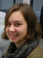 Juliana M. Callimici