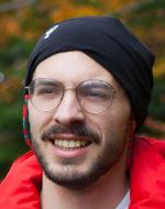 Florian Braig