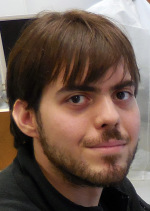 Alejandro Izquierdo Lopez