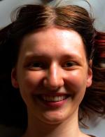 Anne Bogusch