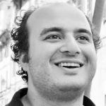 Amir Hosein Fotouhi