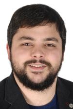 Patrick Mendes dos Santos
