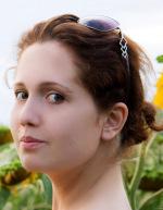 Natalia Reshetnikova