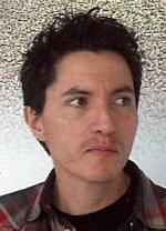 Andrés Fabián Herrera Flórez